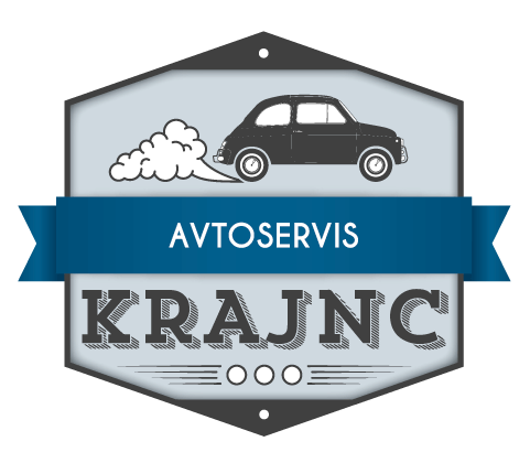 Avtoservis Krajnc